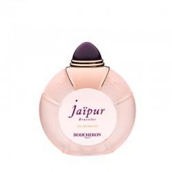 Boucheron Jaïpur Bracelet EDP 50 ML