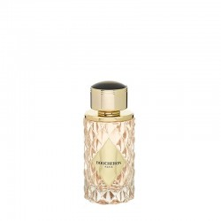 Boucheron Place Vendome EDP 50 ML
