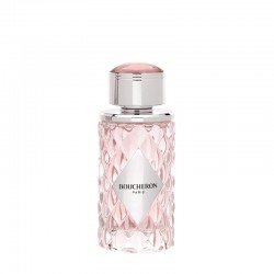 Boucheron Place Vendome EDT 100 ML
