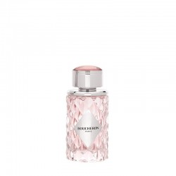 Boucheron Place Vendome EDT 50 ML