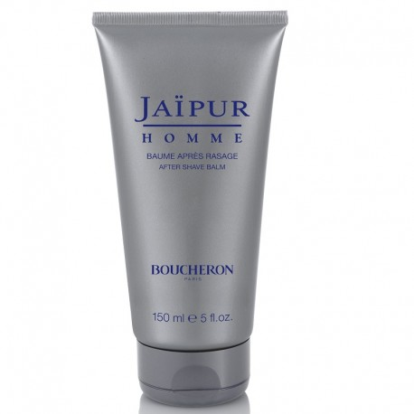 Boucheron Jaïpur Pour Homme Balsamo Dopobarba 150 ML