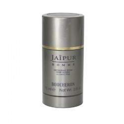 Boucheron Jaïpur Pour Homme Deodorante Stick 75 ML