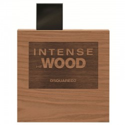 Dsquared Wood Intense He EDT 50 ML