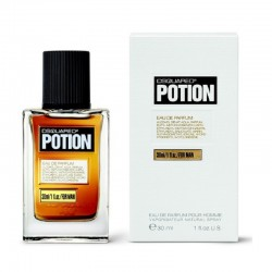 Dsquared2 Potion EDP 30 ML
