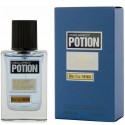Dsquared2 Potion Blue Cadet EDT 30 ML