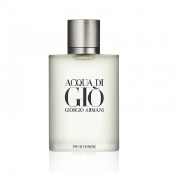 Armani Acqua Di Gio' EDT 30 ML
