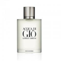 Armani Acqua Di Gio' EDT 100 ML