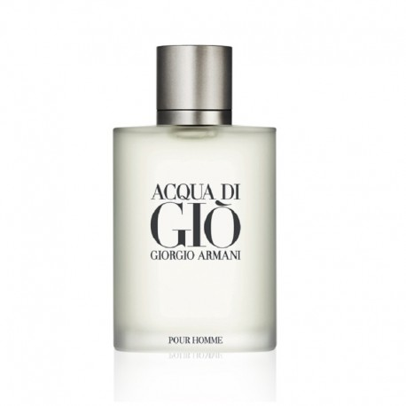 Armani Acqua Di Gio' EDT 200 ML