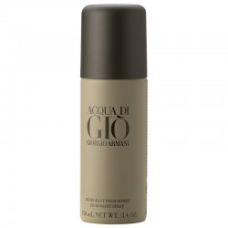 Armani Acqua Di Gio' Deodorante Spray 150 ML