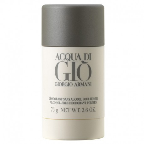 Armani Acqua Di Gio' Deodorante Stick 75 ML