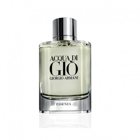 Acqua Di Gio' Essenza EDP 40 ML