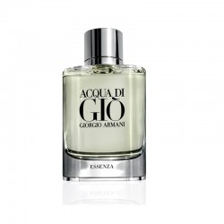 Armani Acqua Di Gio' Essenza EDP 125 ML