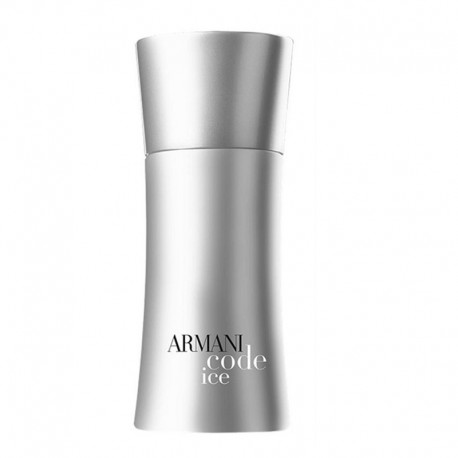 Armani Code Ice EDT 50 ML