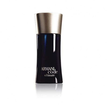 Armani Code Ultimate EDT 75 ML
