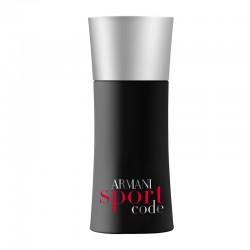 Armani Code Sport EDT 50 ML