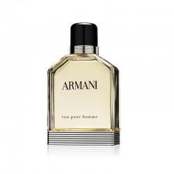 Armani Eau Pour Homme EDT 150 ML