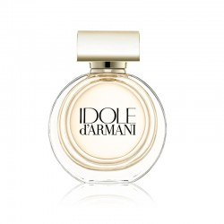 Armani Idole EDP 75 ML