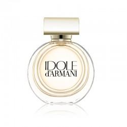 Armani Idole EDP 50 ML