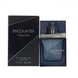 Calvin Klein Encounter EDT 30 ML