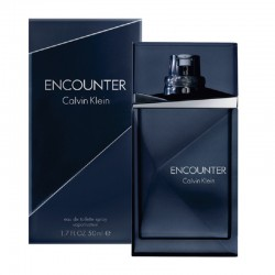 Calvin Klein Encounter EDT 50 ML