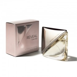 Calvin Klein Reveal EDP 30 ML