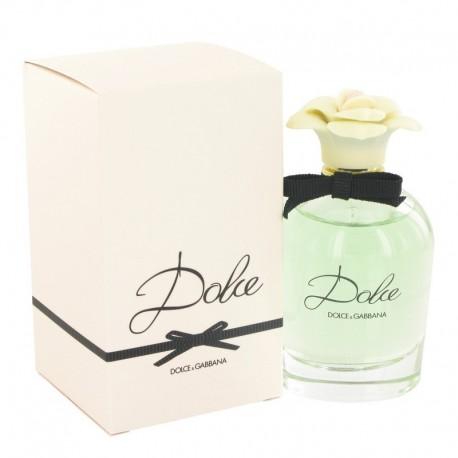 Dolce&Gabbana Dolce EDP 30 ML