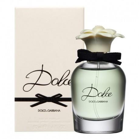 Dolce&Gabbana Dolce EDP 50 ML