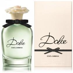 Dolce&Gabbana Dolce EDP 75 ML