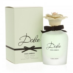 Dolce&Gabbana Dolce Floral Drops EDT 50 ML