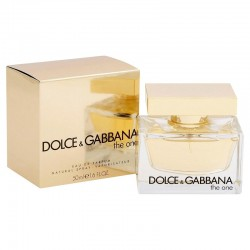 Dolce&Gabbana The One EDP 50 ML