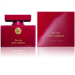 Dolce&Gabbana The One Collector's Edition 75 ML