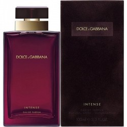Dolce&Gabbana Intense EDP 100 ML