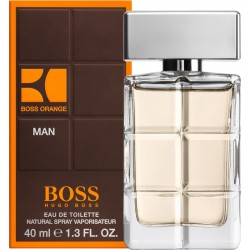 Hugo Boss Orange Man EDT 40 ML