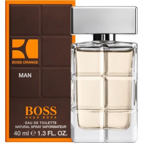 Hugo Boss Orange Man EDT 40 ML