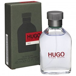 Hugo Boss Man EDT 40 ML