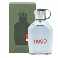 Hugo Boss Man EDT 125 ML