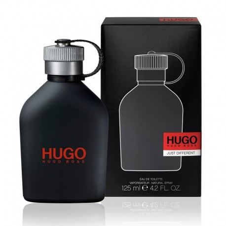 Hugo Boss Just Different EDT 125 ML