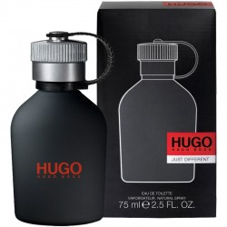Hugo Boss Just Different EDT 75 ML