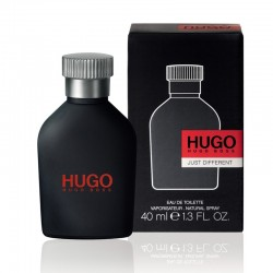 Hugo Boss Just Different EDT 40 ML