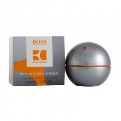 Hugo Boss In Motion EDT 40 ML