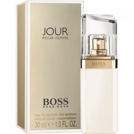 Hugo Boss Jour Pour Femme EDP 30 ML