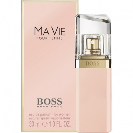 Hugo Boss Ma Vie EDP 30 ML
