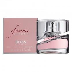Hugo Boss Femme EDP 30 ML