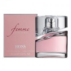 Hugo Boss Femme EDP 50 ML
