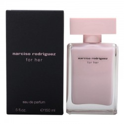 Narciso Rodriguez for her EDP 150 ML