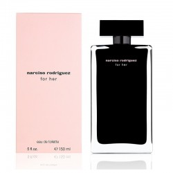 Narciso Rodriguez for her EDT 150 ML