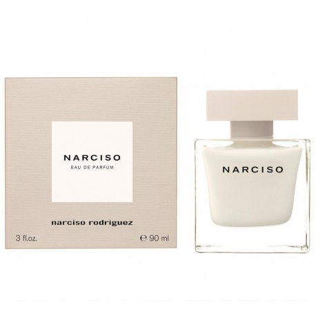 Narciso Rodriguez Narciso EDP 90 ML