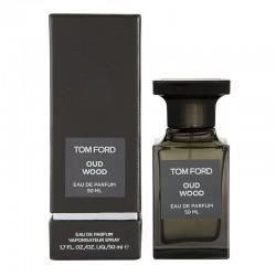 Tom Ford Oud Wood EDP 50 ML