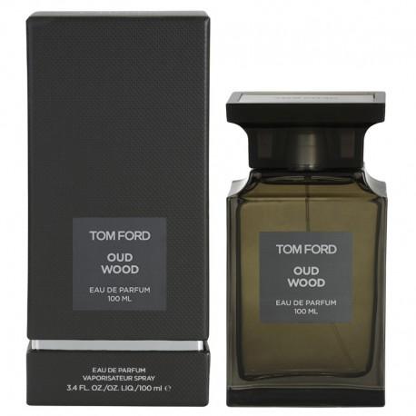 Tom Ford Oud Wood EDP 100 ML