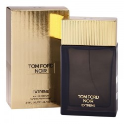 Tom Ford Noir Extreme EDP 100 ML